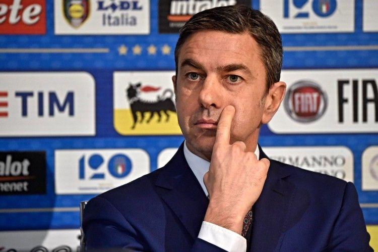 科斯塔库塔:英法葡都比意大利更有希望夺冠,但意大利能成黑马