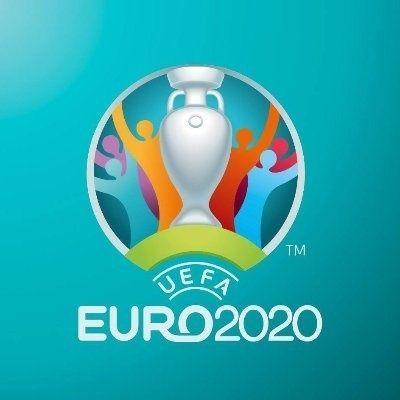 泰晤士:因疫情影响欧洲杯奖金减少11%,冠军最多可分得2430万镑