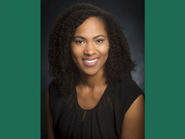 Spanish alumna is chief of UAB Hospital Medicine