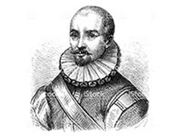 Michel de Montaigne Endowed Prize in the History of Ideas