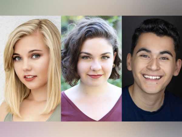 Musical Theatre grads look to the future