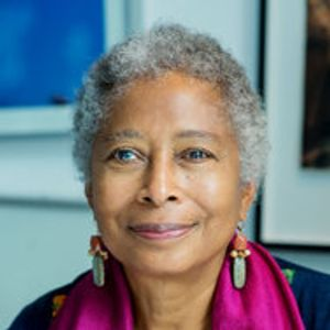 UAB to host author Alice Walker during Women's History Month