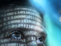Enlisting big data to accelerate the COVID-19 fight