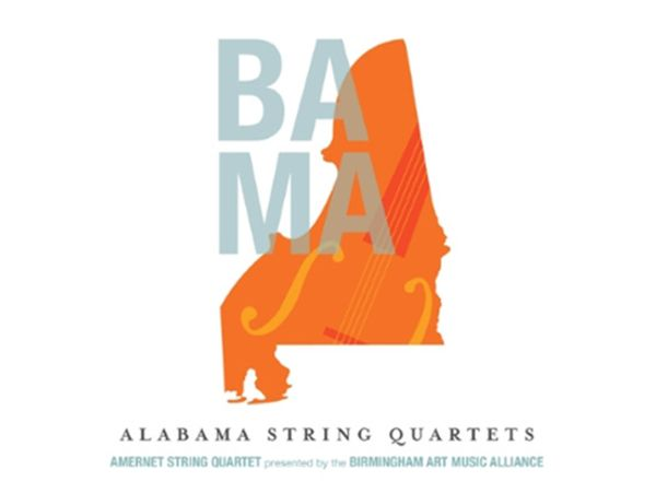 Works by musicians with UAB ties featured in Birmingham Art Music Alliance project