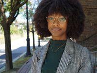 UAB student named Rhodes Scholar Finalist