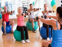 UAB says exercise an important part of cancer care