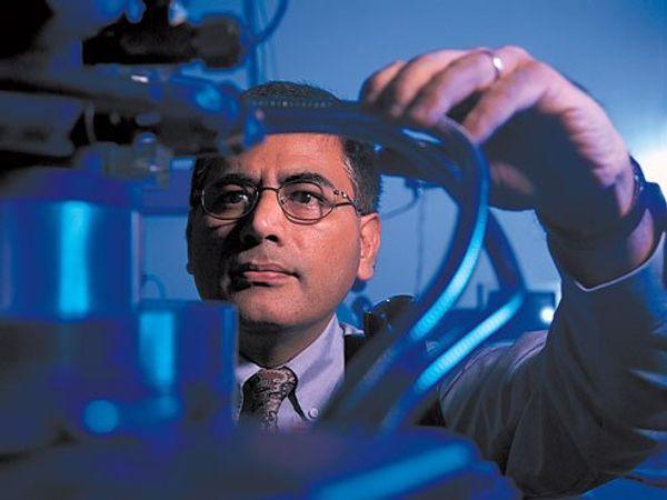 UAB and BBA partner to win prestigious $600,000 NSF Partnership for Innovation grant