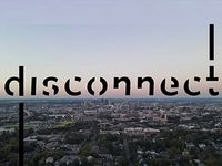 "National honors awarded to Theatre UAB's original production ""Disconnect"" by KCACTF"