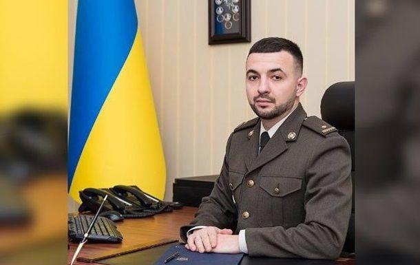 ЦПК: Прокурор Тернопільської області протримався на посаді два дні