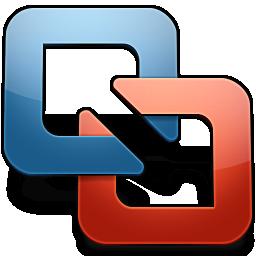 VMware_Fusion_v4.0_icon.png