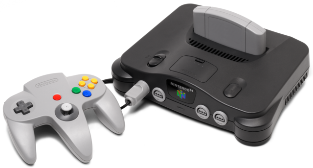 640px-N64-Console-Set.png