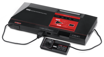420px-Sega-Master-System-Set.png