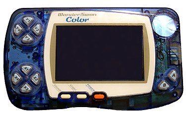 375px-Wonderswan_color-JD.jpg