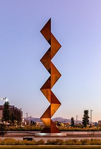Wikimedia Commons picture of the day for September 10