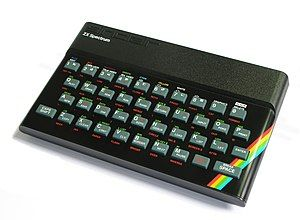 300px-ZXSpectrum48k.jpg