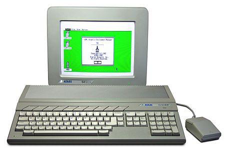 450px-Atari_1040STf.jpg