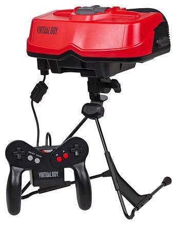 345px-Virtual-Boy-Set.jpg