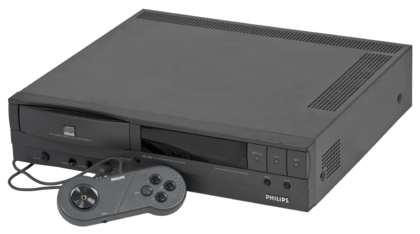 420px-CD-i-910-Console-Set.png