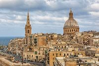 Wikimedia Commons picture of the day for September 21