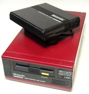 375px-Nintendo_Famicom_Disk_System.jpg