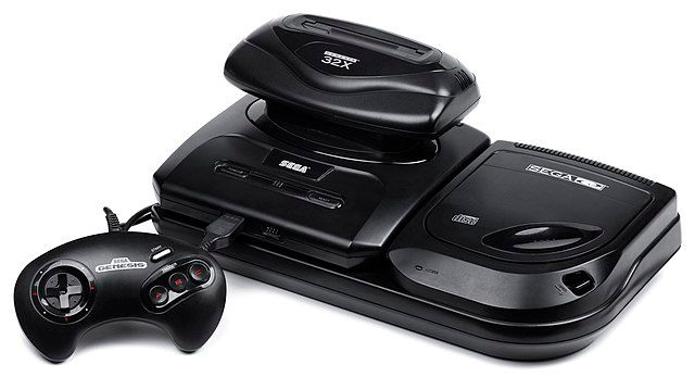 640px-Sega-Genesis-Model-2-Monster.jpg