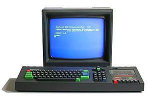 300px-Amstrad_CPC464.jpg