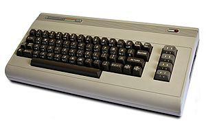 300px-Commodore64.jpg