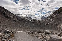 Wikimedia Commons picture of the day for April 14