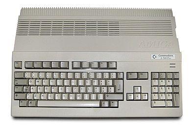 390px-Amiga_500_Plus_(white_background).jpg