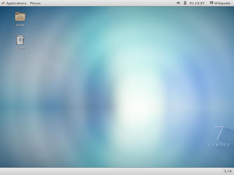 800px-CentOS_7.0_GNOME.png