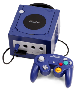 250px-Gamecube-console.png