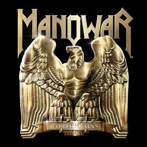 Manowar-Battle-Hymns-MMXI.jpg