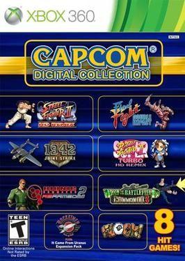 Capcom_digital_collection_cover.jpg