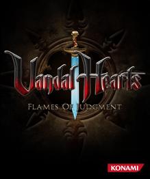 Vandal_Hearts_-_Flames_of_Judgment_Coverart.png