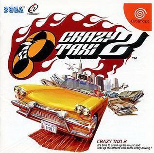 Crazy_Taxi_2_cover.jpg