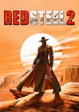 Red_Steel_2_Box_Art.jpg