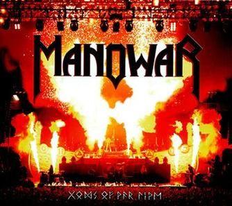 Gods_of_War_Live_cover.jpg