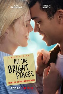 All The Bright Places 2020 FRENCH 720p WEB x264-FRATERNiTY