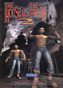 House_Of_The_Dead_2,_Thelogo.png