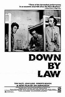 220px-Down_by_Law_(1986_film)_poster.jpg