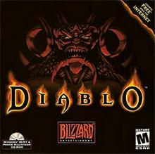 220px-Diablo_Coverart.png