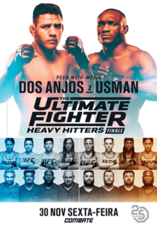 225px-Tuf28Poster.png