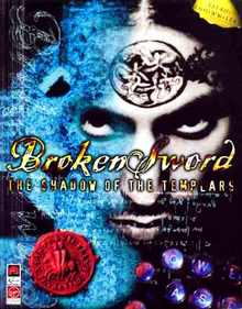 220px-Broken_Sword_1_cover.png