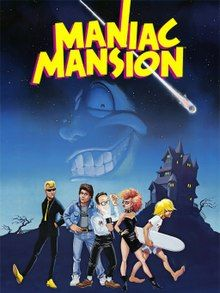 220px-Maniac_Mansion_artwork.jpg