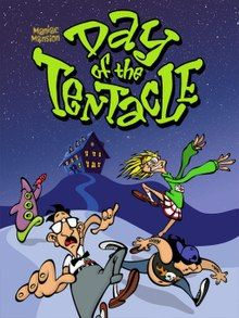 220px-Day_of_the_Tentacle_artwork.jpg