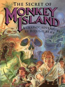 220px-The_Secret_of_Monkey_Island_artwork.jpg
