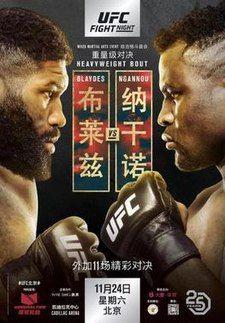 225px-UFCFightNight141poster.jpeg