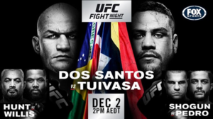 300px-UFCFightNight142poster.png