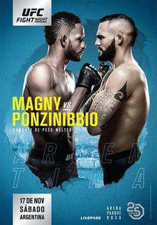 225px-UFCFightNight140poster.jpeg