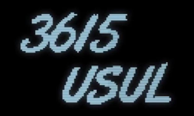 3615_Usul_Logo.png